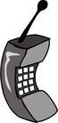 电话0214,电话,用品,