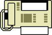 电话0227,电话,用品,
