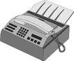 电话0228,电话,用品,