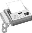 电话0229,电话,用品,