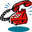 电话0236,电话,用品,