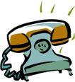 电话0239,电话,用品,