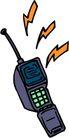电话0240,电话,用品,