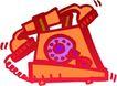电话0242,电话,用品,