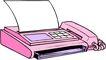 电话0248,电话,用品,