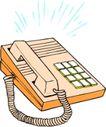 电话0251,电话,用品,