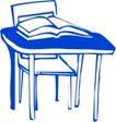 课堂用品0433,课堂用品,用品,