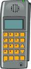 通讯器材0431,通讯器材,用品,