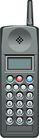 通讯器材0434,通讯器材,用品,