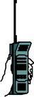 通讯器材0438,通讯器材,用品,