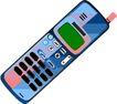 通讯器材0439,通讯器材,用品,