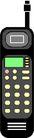 通讯器材0440,通讯器材,用品,