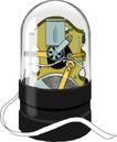 通讯器材0445,通讯器材,用品,