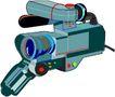 通讯器材0454,通讯器材,用品,