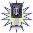 通讯器材0459,通讯器材,用品,