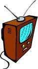 通讯器材0463,通讯器材,用品,