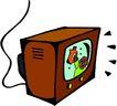 通讯器材0466,通讯器材,用品,