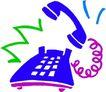 通讯器材0472,通讯器材,用品,