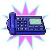 通讯器材0479,通讯器材,用品,