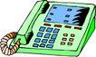 通讯器材0481,通讯器材,用品,