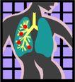 内脏0432,内脏,身体器官,