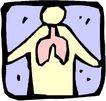 内脏0441,内脏,身体器官,