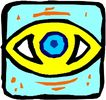眼睛0048,眼睛,身体器官,