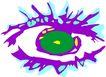 眼睛0053,眼睛,身体器官,