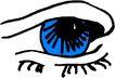 眼睛0072,眼睛,身体器官,