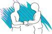 身体语言0047,身体语言,身体器官,