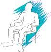 身体语言0080,身体语言,身体器官,