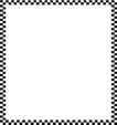 商标0282,商标,边框背景,