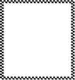 商标0283,商标,边框背景,