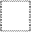 商标0296,商标,边框背景,