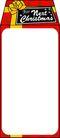 季节装饰0226,季节装饰,边框背景,