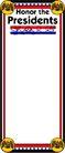 季节装饰0239,季节装饰,边框背景,