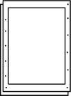 形色边框0440,形色边框,边框背景,
