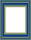 形色边框0486,形色边框,边框背景,
