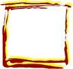 边框0177,边框,边框背景,