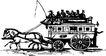 旅游休闲0013,旅游休闲,运动休闲,马车 交通工具