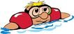 水上运动0668,水上运动,运动休闲,