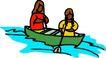 水上运动0691,水上运动,运动休闲,