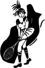 漫画体育1749,漫画体育,运动休闲,