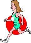 漫画体育1768,漫画体育,运动休闲,