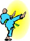 漫画体育1787,漫画体育,运动休闲,
