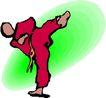 漫画体育1788,漫画体育,运动休闲,