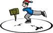 漫画体育1792,漫画体育,运动休闲,