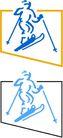 漫画体育1795,漫画体育,运动休闲,