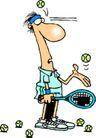 漫画体育1798,漫画体育,运动休闲,