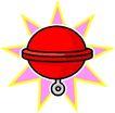 球类1258,球类,运动休闲,